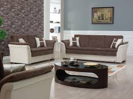 Diamond Furniture Living Room Sets Beyan Deluxe Living Room Empire Furniture Usa Empire Furniture