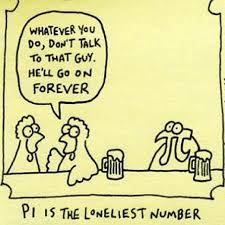 Chicken Meme Jokes - mathpics mathjoke mathmeme funny math pics haha joke meme pun pi