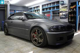 matte grey bmw images of bmw e46 matte grey sc