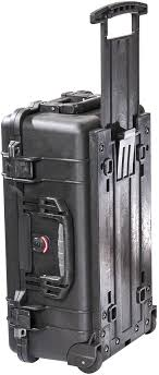 travel cases images 1510 protector carry on case pelican jpg