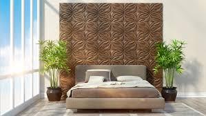 grünpflanzen im schlafzimmer sind sie schädlich - Grünpflanzen Im Schlafzimmer