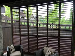 sun porch plantation shutters for sliding glass doors u2014 home ideas