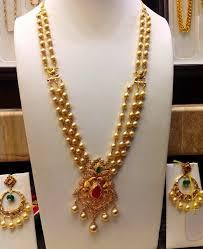 gold haram sets jewellery designs gold balls haram jewellery set