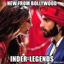 Bollywood Meme Generator - bollywood meme meme generator