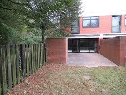 Wohnung Immobilien Verkauft Reihenhaus Wohnung Vom Typ Maisonette In Bremen Horn