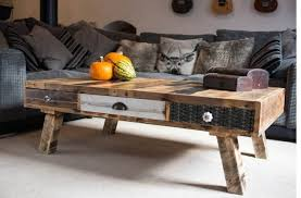 Upcycling Sofa Design Trends 2017 Upcycling