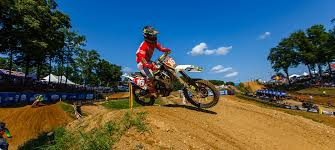 ama motocross budds creek zach osborne u0027s day at budds creek mx 2017 dirt rider