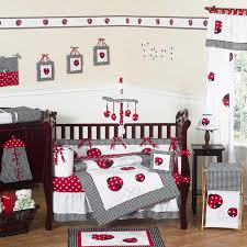 best 25 ladybug nursery ideas on pinterest ladybug room