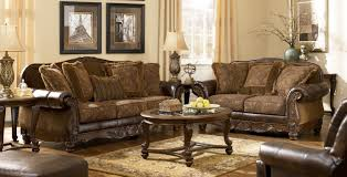 Dining Room Sets Under 1000 Dollars by Perfect Concept Zeal Decoration For Living Room Ideas Phenomenal