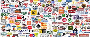 brand logo design brand logo design askafrica info