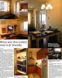 kris aquino kitchen collection pressreader philippine daily inquirer 2011 03 23 home and