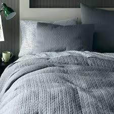 duvet cover grey u2013 mattmills me