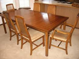 Custom Dining Room Chair Covers by Round Table Pads For Dining Room Tables Agreeable Interior