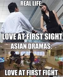 Internet Drama Meme - asian drama memes pt 3 asian dramas and movies amino