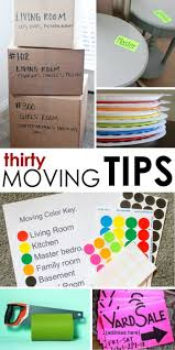 Decorating Your New Home Best 25 Military Housing Decorating Ideas On Pinterest Military