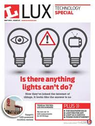 7000 lux bright white light lux special technology by revo media issuu