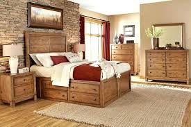 bedroom furniture okc rustic furniture okc valleyrock co