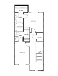 trio south apartments trio townhomes u0026 apartments