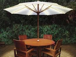 Bargain Patio Furniture Sets Furniture 3 Stunning Bargain Furniture Stunning Delightful