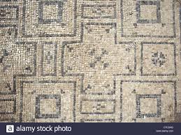 Ancient Roman Villa Floor Plan by Roman Floor Stock Photos U0026 Roman Floor Stock Images Alamy