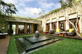 resort home design interior bali s tropical paradise ubud resort