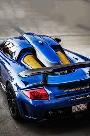 Porsche 918 Blue Flame - 1608 best porsche images on pinterest gt3 rs car and cars