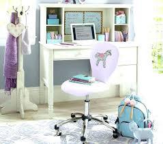 Desks With Hutches Storage Desks With Hutches Storage Probeta Info