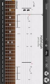 guitar tabs apk tab pro 1 2 0 apk for android aptoide