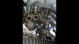 2014 dodge durango limited 3 6 l v6 removing intake manifold 2013 dodge charger 3 6 l v6