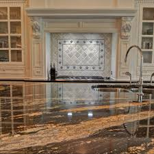 home interiors and gifts catalog countertops okc varyhomedesign com