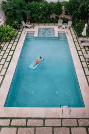 outdoors different types of swimming pool for kids and best pools