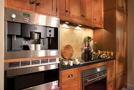 best fresh assemble yourself kitchen cabinets 5138