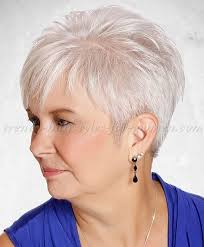 short hairstyles for women near 50 short hairstyle 2013 short hairstyles over 50 short hairstyle for grey hair trendy