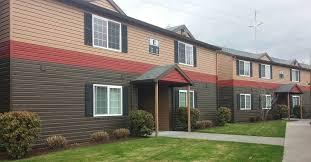 burton vancouver wa apartments for rent park apartments