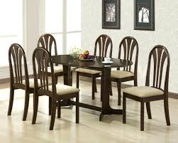 Ikea Dining Room Table Sets Stunning Ikea Dining Room Furniture Gallery Rugoingmyway Us