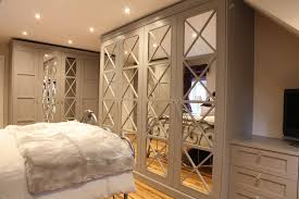 Luxury Fitted Bedroom Wardrobes Bespoke Bedroom Furniture - Bedroom furniture fitted