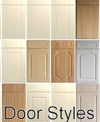 Kitchen Cabinets Door Replacement Enthralling Bathroom Cabinet Doors Replacement Cabinets On Best