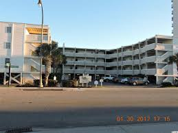 windy hill condos for sale