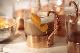 spicy chai latte recipes giada de laurentiis