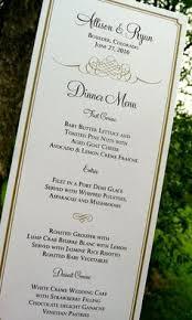 diy wedding menu cards gold wedding menu card printable wedding by mycrayonspapeterie