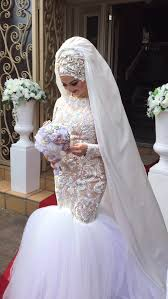Custom Made Wedding Dresses Zian Couture Custom Made Wedding Dress On Sale 44 Off