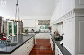Nickel Pendant Lighting Kitchen Curtain With Flower Pattern Suspension Brushed Nickel Pendant