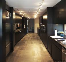 kitchen room 2017 track lighting long track for elegant back