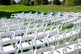 wedding venues in sacramento 25 best wedding venues in sacramento