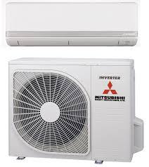 Walmart Standing Air Conditioner by Walmart Air Conditioner Sale