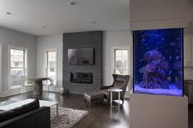 interior photos luxury homes chicago illinois interior photographers custom luxury home builder