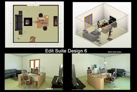 Disney Art Of Animation Floor Plan by Edit Suite Floor Plans Digitalfilms