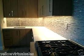 kitchen counter lighting ideas kitchen cabinet lighting options design counter battery