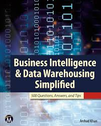 Business Intelligence Engineer Business Intelligence U0026 Data Warehousing Simplified 500 Questions
