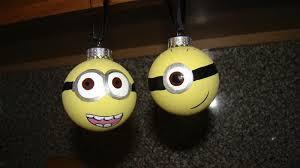 20 simple yet handmade ornaments 2013